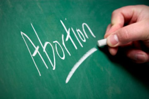 Methods of Abortion- Planned Pregnancy