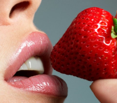Foods that harm your Sexual Drive