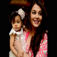 What Moms can learn from Aishwarya Rai-Bachchan?