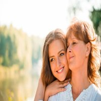 Things Every Mother and Daughter Should Do Together at Least Once