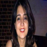 FDA Inspector Dr. Neha Shoree Shot Dead By A Drug Dealer